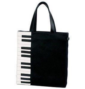 Nodame Cantabile bag
