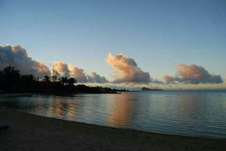 #iloveluxresorts #mauritius #grandgaube