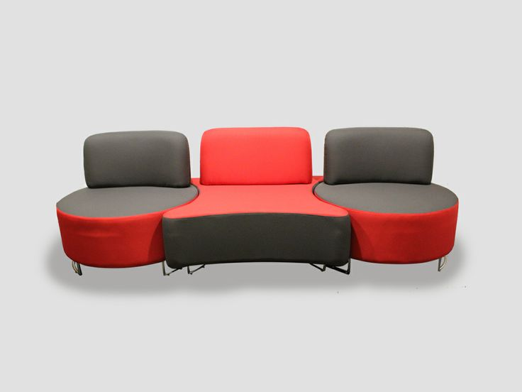 Yang Sofa 108 best colorful furniture images on pinterest | colorful