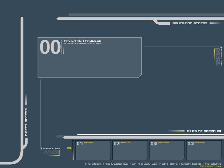 25 best ideas about desktop organizer wallpaper on