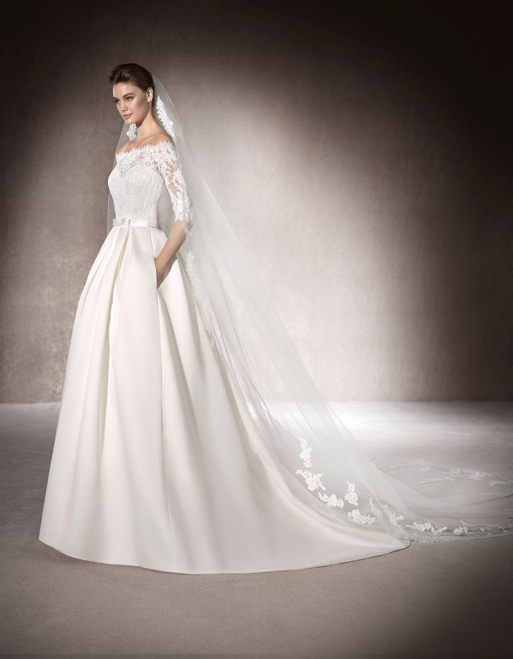 38 best Wedding Dresses ❤ agbridal.co.uk ❤ Bridal Gowns images ...