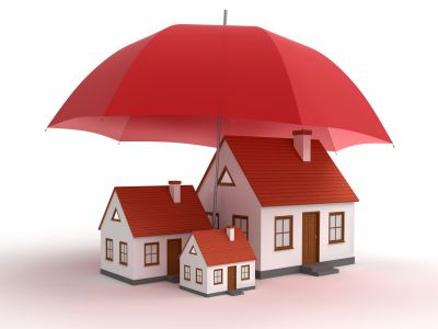 Landlord insurance can cover public liability and even cover repairs  to your property should http://www.compare4deals.com/