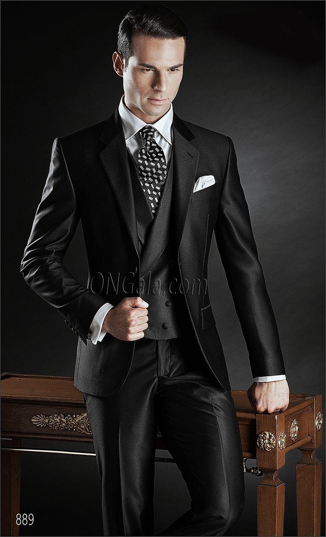 Matrimonio Con Uomo Più Grande : Più di fantastiche idee su matrimonio con abito grigio