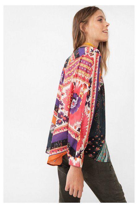 http://www.catbibi.com/fr/50-blouses-chemises