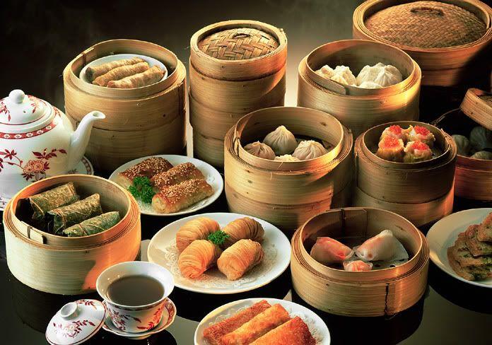 BING SHENG RESTAURANT GUANGZHOU  Traditional Cantonese food in a clean contemporary setting.  Address : No.33 Dongxiao Road, Haizhu District, Guangzhou (海珠区 东晓路33号)  Phone : 3428-6910, 3428-6911