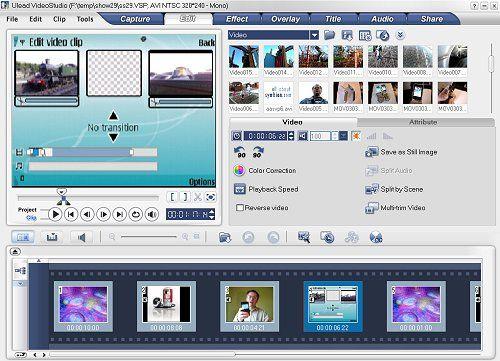 VSO Software Blu-ray Converter Ultimate v1.3.0.2 serial key or number