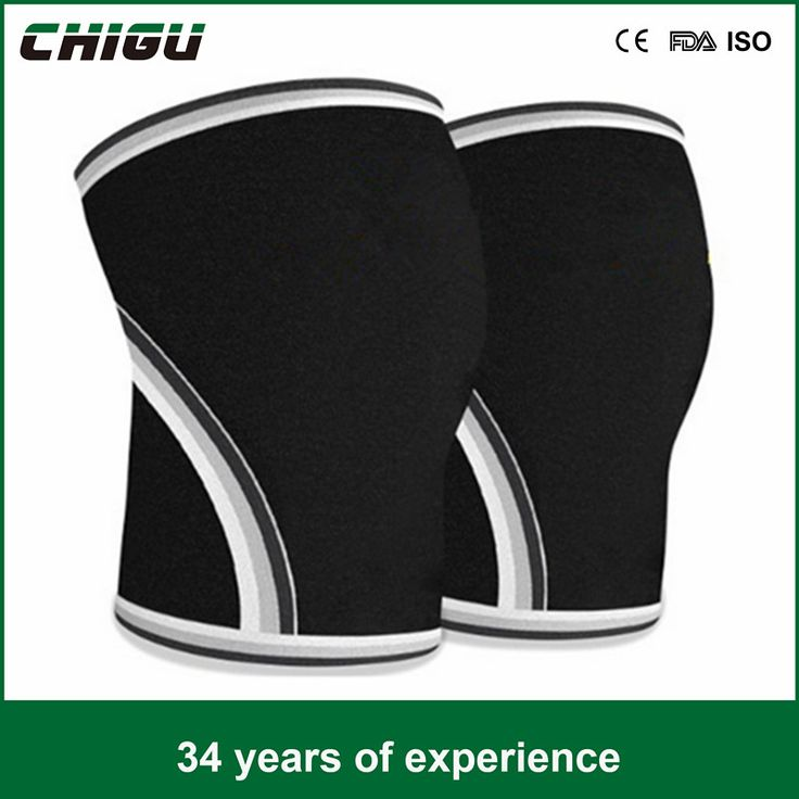 Alibaba Website Copper Compression Knee Sleeve fitness , Copper Infused Recovery Support xxxl knee brace #knee_support, #Braces