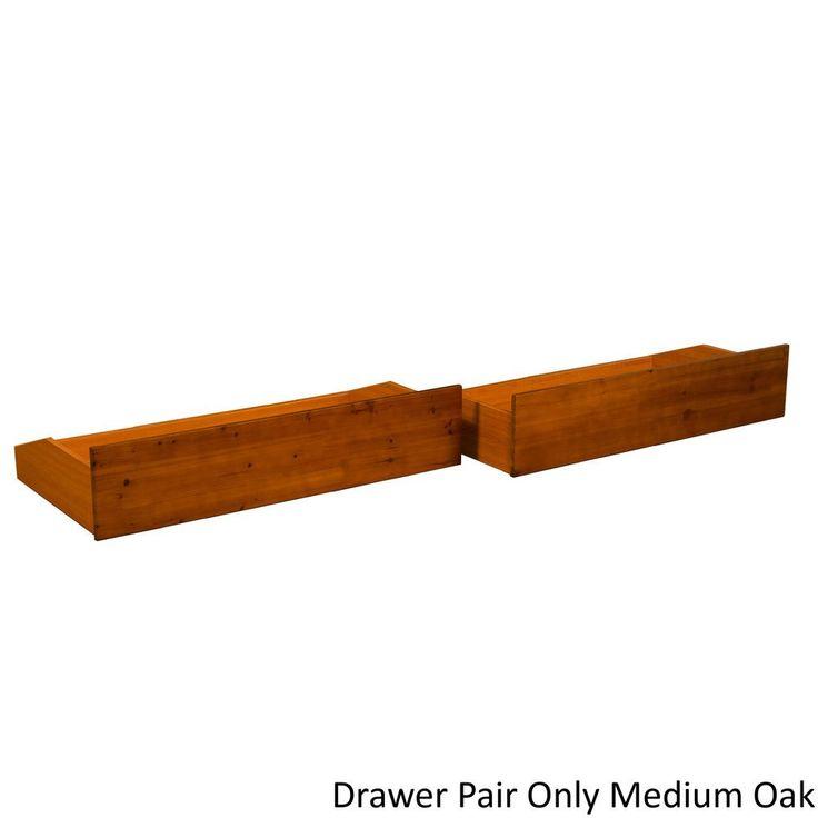 futon frame only | Furniture Shop