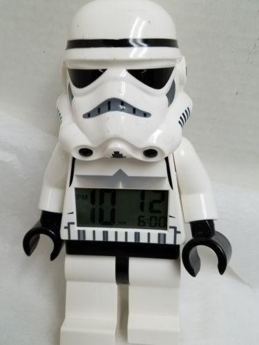 502c8aa85392ac55bfd2c0b28f733675 the 25 best star wars alarm clock ideas on pinterest star wars