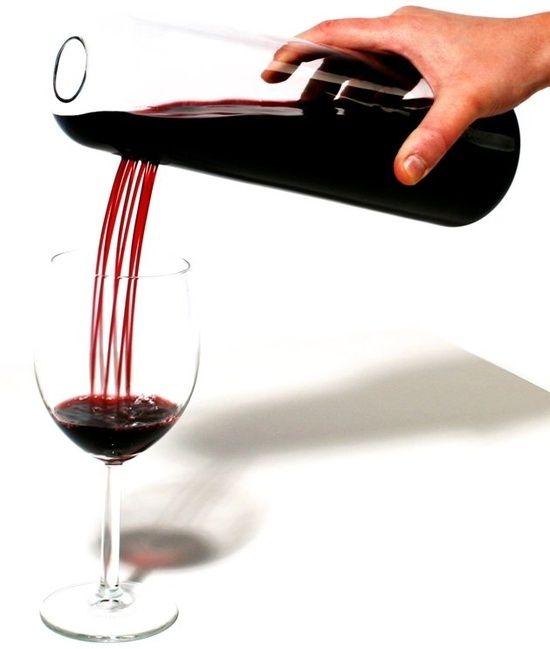 #wein #decander #winehumor