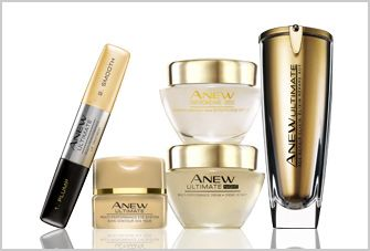 Anew Ultimate 7S 50+