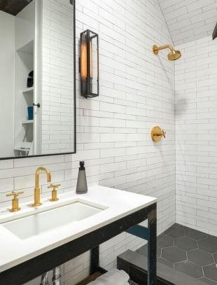 9 best Idées maison images on Pinterest Bathroom, Cabinet drawers