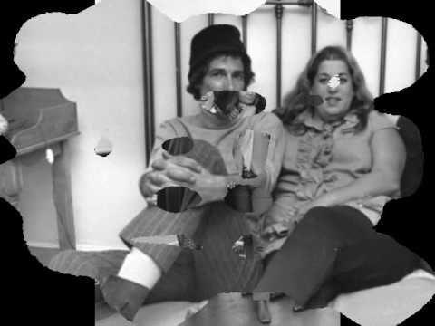 The Mamas And The Papas - California Dreamin' (With Lyrics)