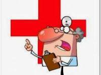 #oliessenziali #traumi #traumifisici #traumimentali #traumipsicologici  Tutto cominciò...: Traumi, oli essenziali