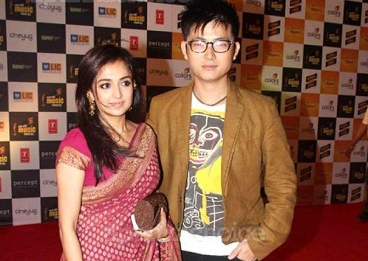 Monali Thakur is one of the famous and upcoming talented Indian playback singer. She has even worked as the actress but could'nt grab much fame. (Monali Thakur Husband Name Wedding Pictures Dress Marriage Date)She hold back so much appreciation from the singing career after which she was honored with the National Film Award and a …