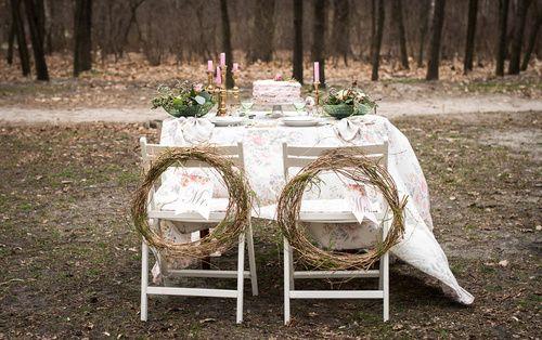   Wedding Planning, Ideas & Etiquette    Wedding photo   Wedding photoshoot    Idea of wed photo   Wedding day   Wedding decoration