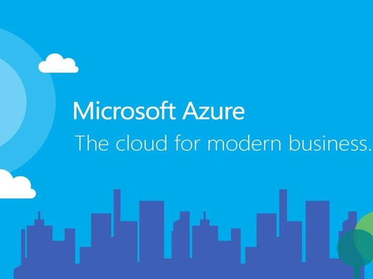 22 best azure images on pinterest microsoft cloud computing and blackberry will use microsoft azure to offer secure enterprise solutions and services fandeluxe Choice Image