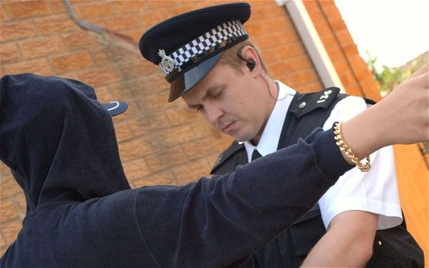history of police stop and search powers in the uk About stop and search the purpose of stop and search is to help police officers prevent and detect crime, and avoid unnecessary arrests in circumstances where a search might eliminate an officer's suspicions stop and search is an important policing power and method of engaging with people that enables us to maintain order and create the.