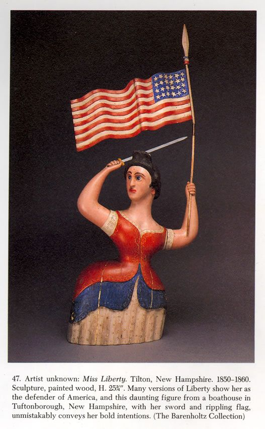 Ideas about yankee doodle dandy on pinterest