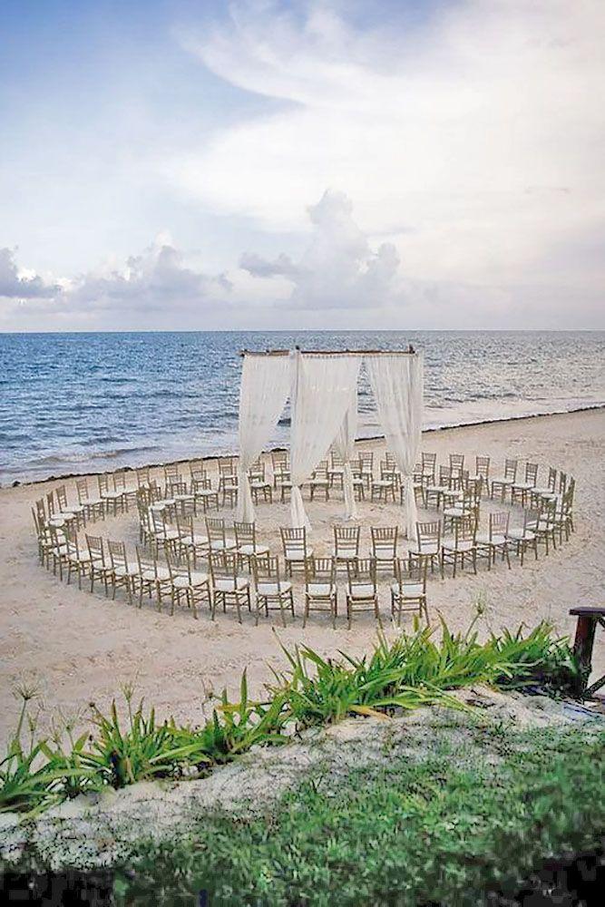 Trending Wedding Themes Andamp; Theme Ideas ❤ See more: http://www.weddingforward.com/popular-wedding-themes-ideas/ #weddings
