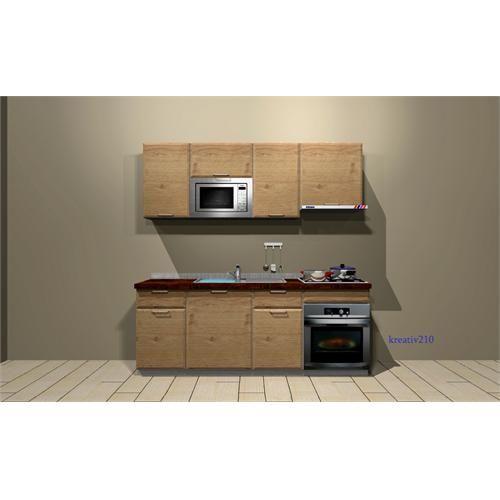 Kitchen Modular Cabinets: 29 Best Turkish Kitchen Furnitures Images On Pinterest