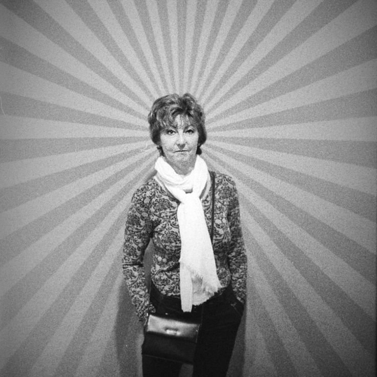 #MichelAtreides #fallingintoadream #portrait #closeup #blackandwhitephotography #turaprofessional #filmphotography #Berin #mumy #momisthebest #leicam6