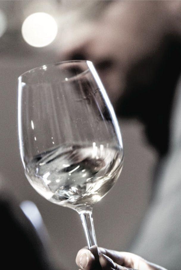 IL VINO. ISTRUZIONI PER L'USO capitolo 7.  L'ARTE DEL BERE. Capire un vino passa attraverso l'analisi sensoriale. Interpretarne correttamente colori, sapori, profumi, saper attingere alla propria memoria, arrivare a riconoscerne provenienza e caratteristiche: l'arte della degustazione è tutto questo. E molto altro.