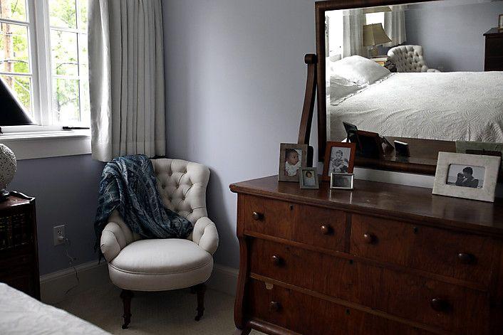 violet mist benjamin moore google search tiger bedroom final