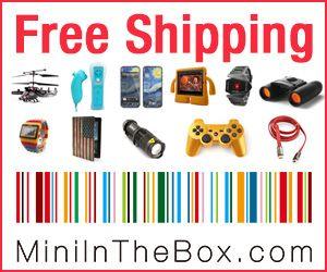Orice ieftin...: Un site chinezesc, transport gratuit, reduceri de ...