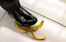 How to avoid grad school interview missteps