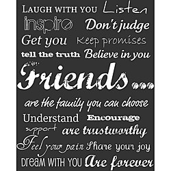 17 Best images about girl friend quotes on Pinterest | My ...