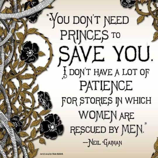 Pointer sisters fairy tale lyrics toni