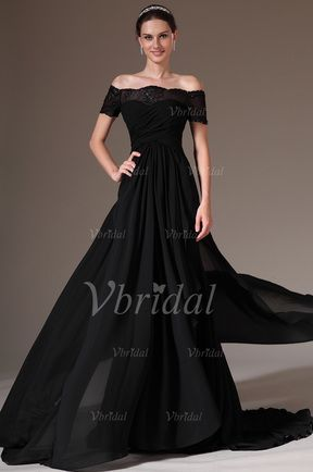 http://www.vbridal.com/A-Line-Princess-Off-The-Shoulder-Court-Train-Chiffon-Evening-Dress-With-Lace-Beading-g5020910