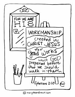 free bible coloring pages in spanish | 16 best Spanish Bible Coloring Pages images on Pinterest ...