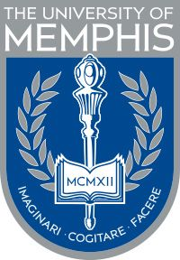"""""""#College Tours: Where to Eat Near The University of #Memphis MEMPHIS PRIDE!"""" - I can't wait until next fall!"""