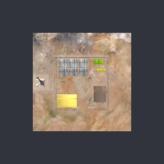 army_compound04.max 3ds Max 2012 Tutorials | 3ds Max | Autodesk Knowledge…