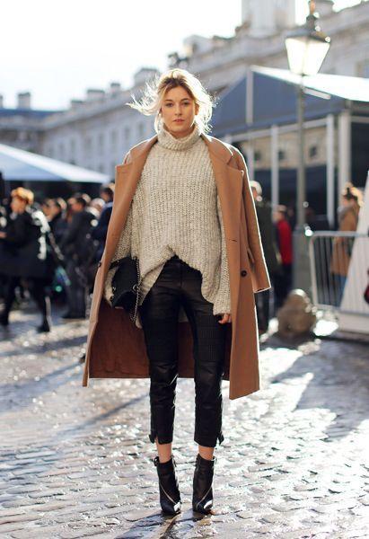 rosbags-com-blog-estilo-en-invierno-cuello-alto1-botas-bolso-para-bebe
