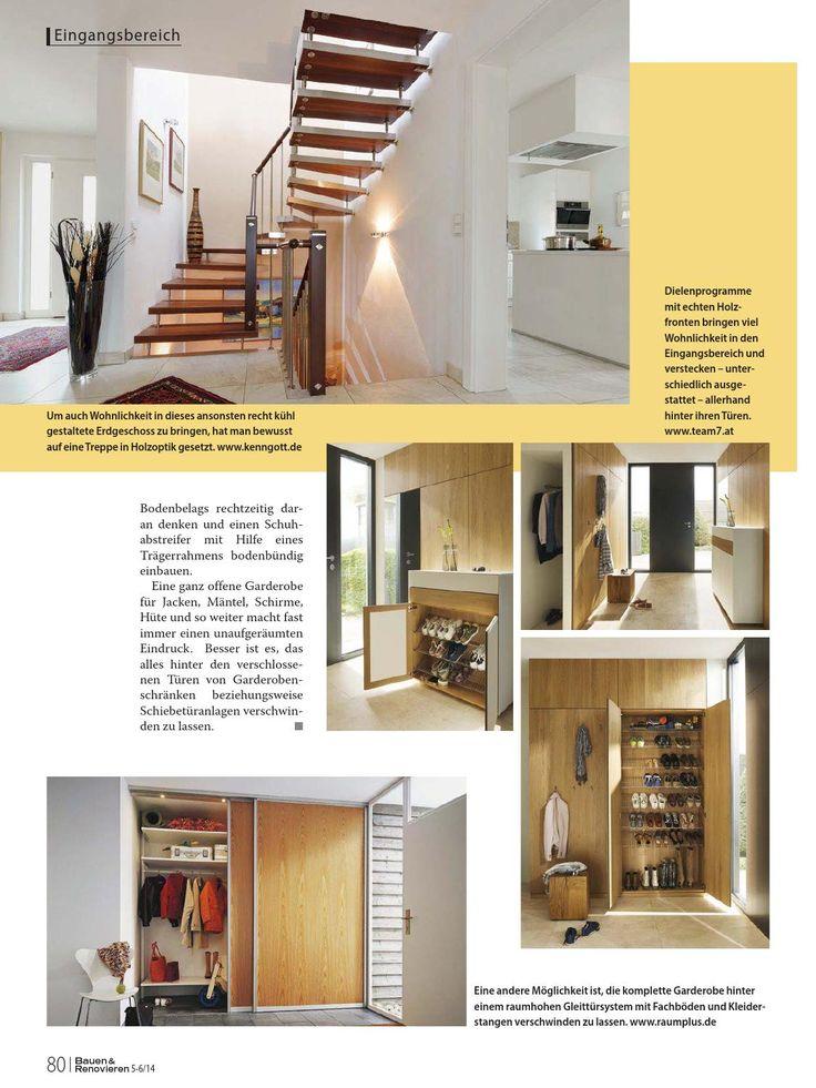 127 besten Haus und Renovierung Bilder auf Pinterest - eklektischen stil einfamilienhaus renoviert