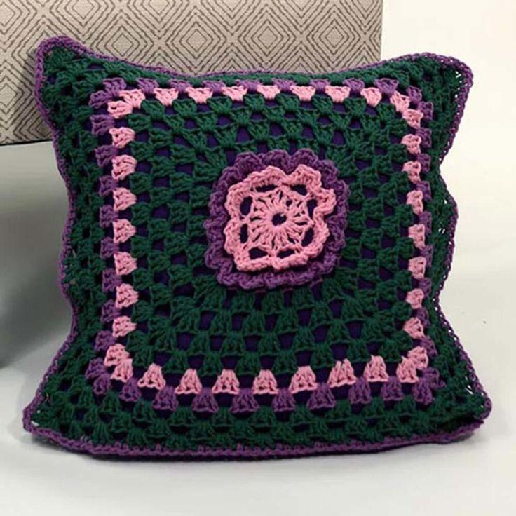 Premier 174 Garden Pillow Free Download Home Stuff