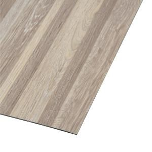 17 Best Ideas About Vinyl Tile Flooring On Pinterest
