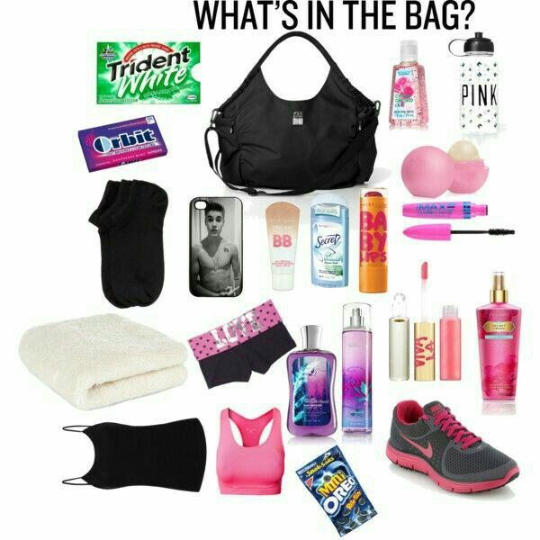 170 Best Images About Gym Essentials On Pinterest: 48 Best Gymnastics Essentials Images On Pinterest