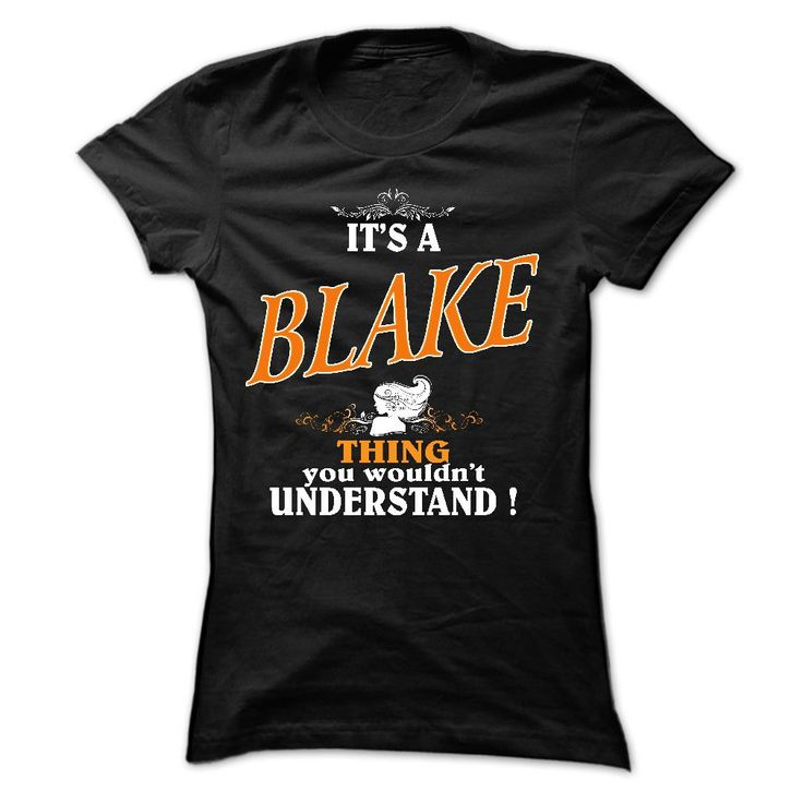 (Tshirt Choose) BLAKE LIMITED EDITION at Tshirt design Facebook Hoodies, Funny Tee Shirts