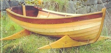 Best 25+ Wooden boat plans ideas on Pinterest | Wooden boat building, Boat building and Plywood boat