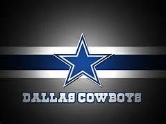 How To Upload Picture of Dallas Cowboy Star - Yahoo Image Search Results