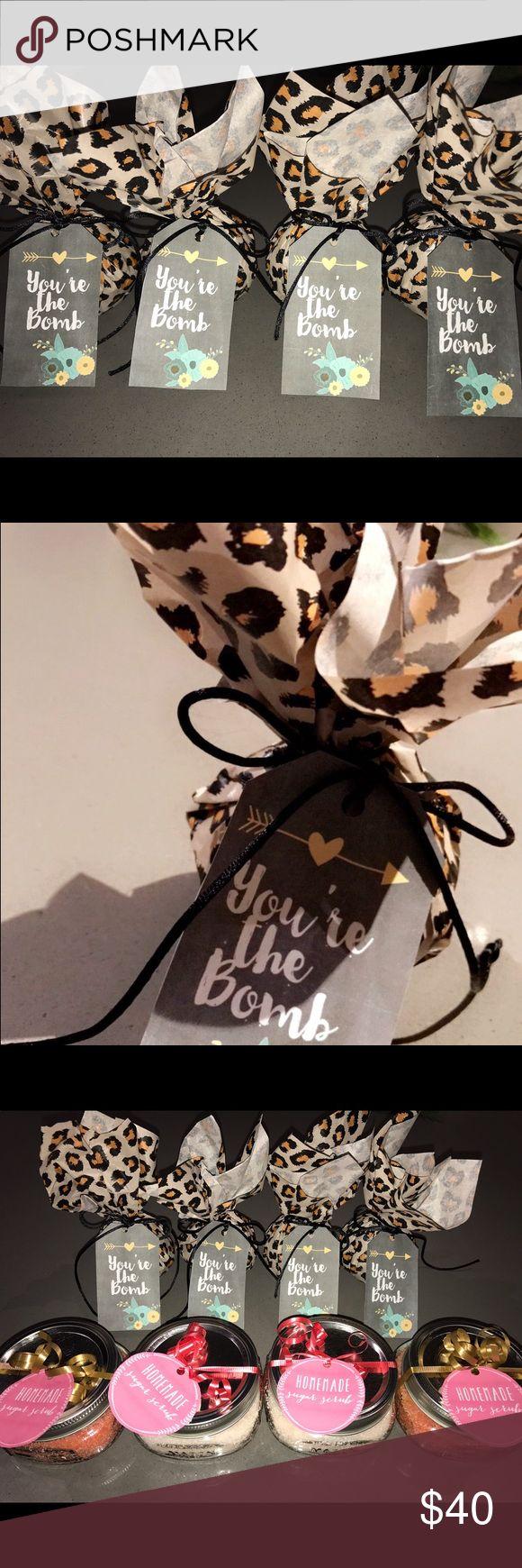 7 best DIY gift for women images on Pinterest | Surprise box ...