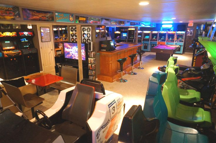 44 best images about Man Cave on Pinterest | Bomb shelter ...