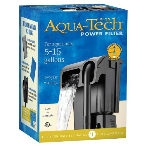 Spiffy fish products & Aquarium Ideas....  Filters and pumps are super important to keep your aquarium clean and healthy.