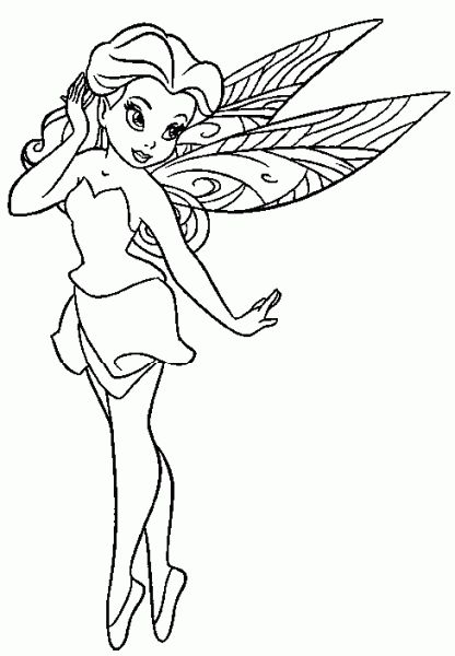 17 best images about free coloring pages on pinterest cartoon fairy godmother and disney fairies. Black Bedroom Furniture Sets. Home Design Ideas