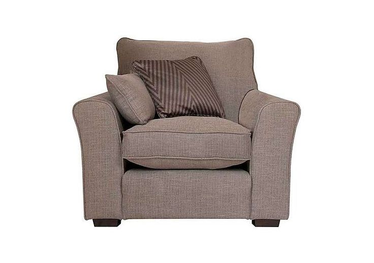 Collins and Hayes Remus Fabric Armchair Fully bespoke, supremely comfortable contemporary chair Large choice of fabrics Choose the firmness of the fibre-filled seat cushions ]]> http://www.MightGet.com/january-2017-11/collins-and-hayes-remus-fabric-armchair.asp