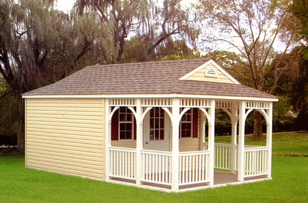 Dutch hip roof house design shed pinterest house for Hip roof barn homes plans